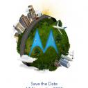 Pristupačna Motorola, Moto G, stiže danas