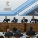 Lazarević: Razvojem širokopojasnog interneta ubzava se razvoj ekonomije