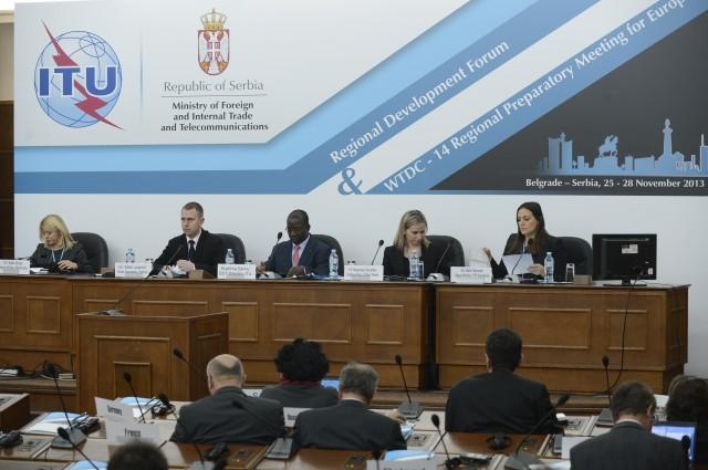 Photo: mtt.gov.rs