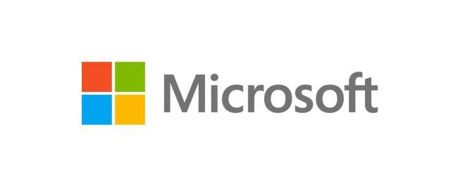 Microsoft pomaže neprofitni sektor