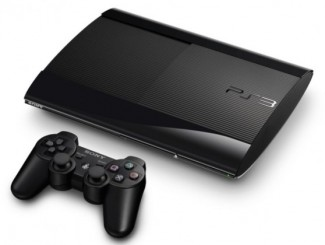 playstation-3-gets-china-compulsory-certificate-2-e1352306324490