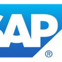 SAP najveći globalni dobavljač poslovnog softvera u Srbiji