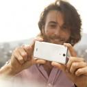 Smartfoni krivi za pad prodaje fotoaparata?