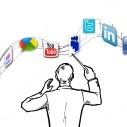Aplikacije za uštedu vremena na društvenim mrežama