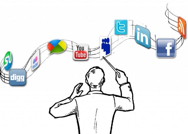 Koliki je domet onlajn politike