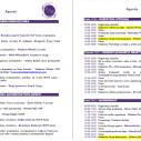 Academy of Modern Management 2013: Otvorena prijava za predavanja