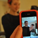 """U 2014. 880 milijardi fotografija i mnogo """"selfija"""""""