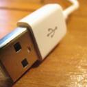 Nova generacija USB konektora manja i reverzibilna
