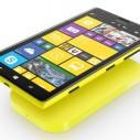 Hoće li Windows Phone postati besplatan?