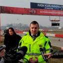 Telekom Srbija edukuje mlade vozače
