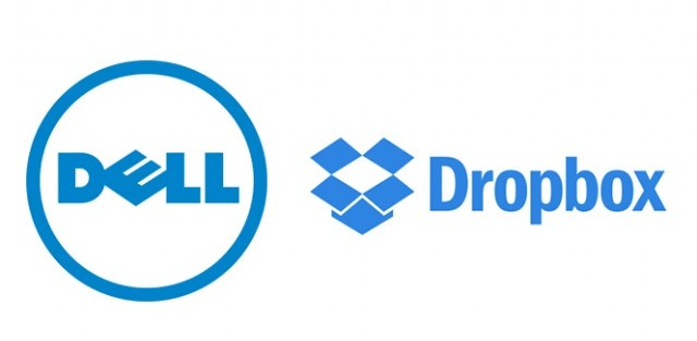 Dell-Dropbox
