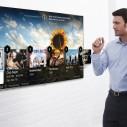 Unapređeni Samsung Smart TV na CES-u