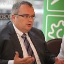 Schneider Electric akreditovao svoj odsek na novosadskom FTN-u
