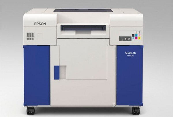Epson_SLD3000