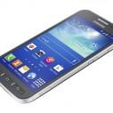 Samsung predstavio Galaxy Core Advanced
