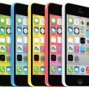 iPhone 5C - dobar eksperiment ili šareni neuspeh?