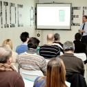 Kaspersky predstavio bezbednosno rešenje za mala preduzeća