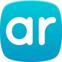 Pregled Android aplikacija - Layar