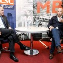Održan LSC Leadership Forum, gost Miodrag Kostić