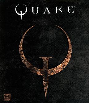 Quake u Redakciji PC Press