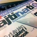 ajtinati 2 - novo izdanje vodiča za prazničnu IT kupovinu!