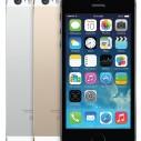 iPhone 5S - Ljubav na drugi pogled