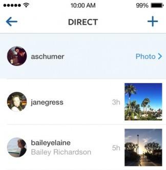 instagramdirect