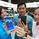 Galaxy Note 3 - prodato 10 miliona za dva meseca
