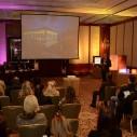 Philips predstavio LivingShapes, najveću OLED svetlosnu instalaciju