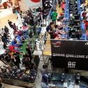 ASUS gaming weekend 13. i 14. decembra