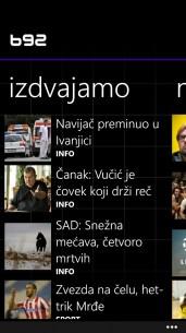 04_WindowsPhone-02