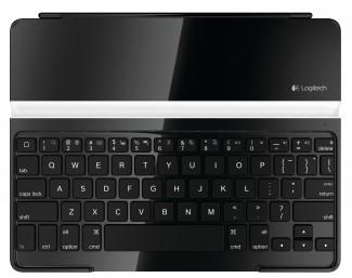 06_Logitech-iPod-tastatura