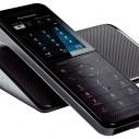 Smartfon u mreži fiksne telefonije