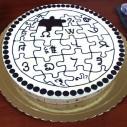 Wikipedia napunila 13 godina