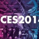 5 trendova ovogodišnjeg CES-a