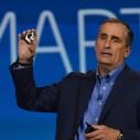 Intel: uspostavljanje dijaloga između modne i tehnološke industrije