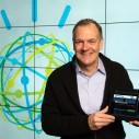 Predstavljeni novi IBM Watson servisi