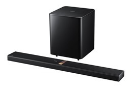 HW-H750 Sound Bar