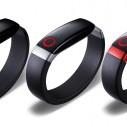 LG predstavio fitnes gedžete - Lifeband Touch i LG Heart Rate
