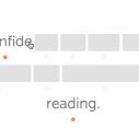 Confide App: Ova poruka će se uništiti za 3, 2, 1...