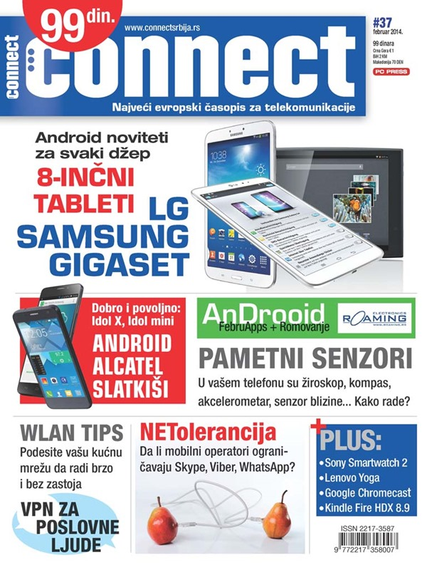 connect-37-cover