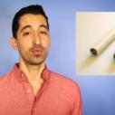 Šta treba znati o e-cigaretama