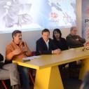 """Održan panel """"Ćirilica i Internet - u Srbiji i svetu"""""""
