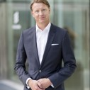 Balmera će naslediti Ericsson CEO?
