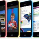 Apple gubi na tržištu smartfona