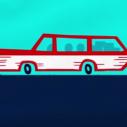 Misterija bolesti vožnje