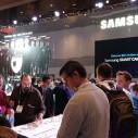 Samsung sprema pristupačni Galaxy Tab