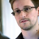 Postavite pitanje Edvardu Snoudenu