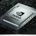 Nvidia predstavila Tegru K1 na uvodnoj konferenciji CES-a