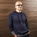 Satya Nadella je novi Microsoft CEO